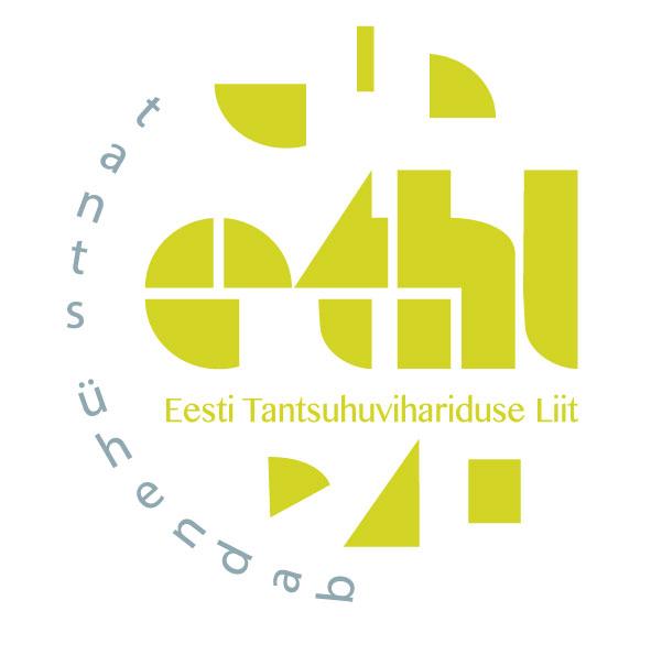 Eesti Tantsuhuvihariduse liit